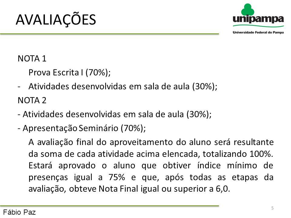 Órgãos de apoio ao empreendedor SEBRAE – Serviço brasileiro de apoio às Micros e Pequenas Empresas; INCUBADORAS – Várias empresas instaladas no mesmo local, reduzindo custos, e assessorando com auxilio contábil, jurídico e financeiro.