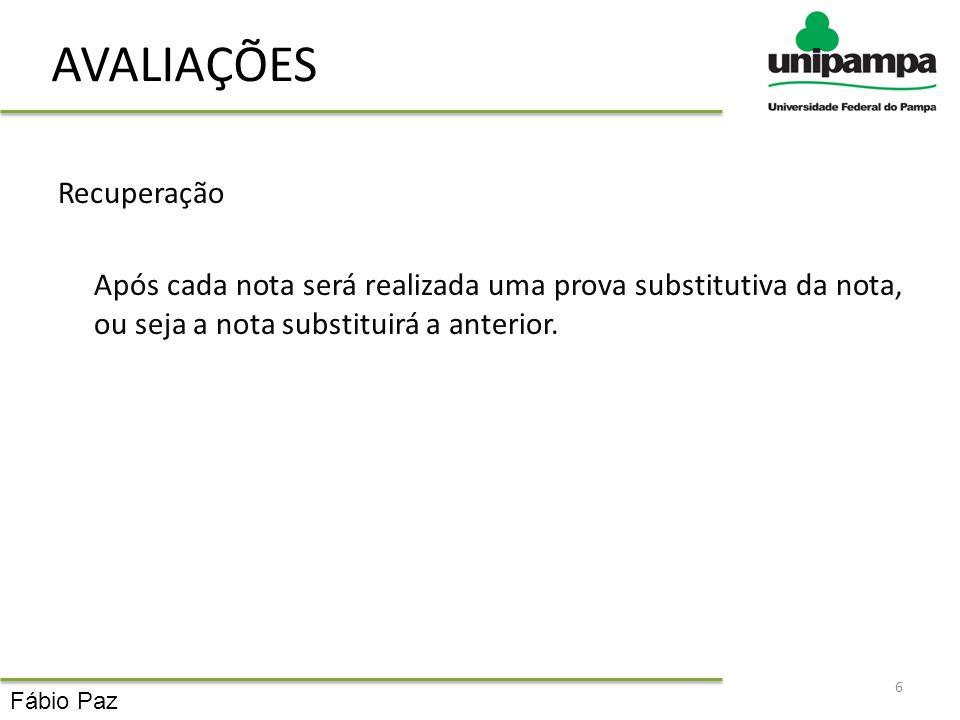 Empreendedorismo no Brasil 17 Fábio Paz 17 Segundo Dornellas (2013) o Brasil atualmente encontra-se com todo o potencial para desenvolver um dos maiores programas de ensino de empreendedorismo de todo o mundo, comparável apenas aos dos Estados.