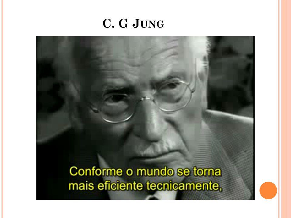 C. G J UNG