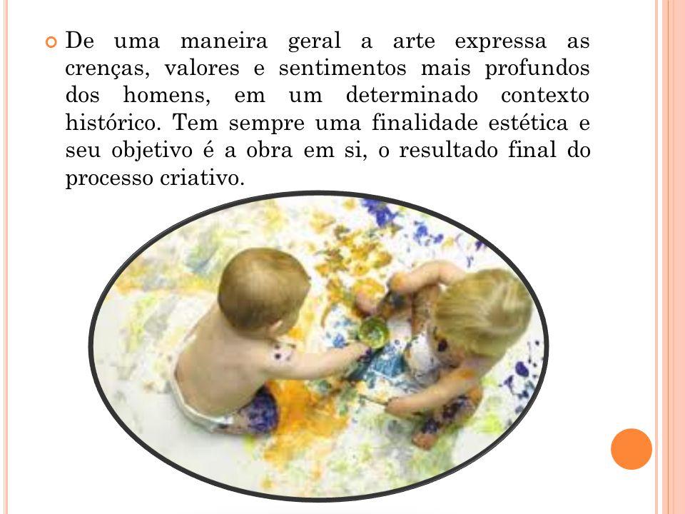 E DITH K RAMER O arteterapeuta deve possuir as atitudes próprias do artista, do professor e do psicoterapeuta .