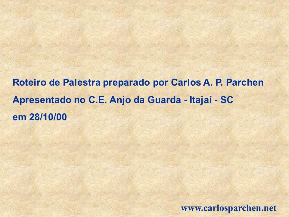 www.contato.net/oespirita/ Fonte: