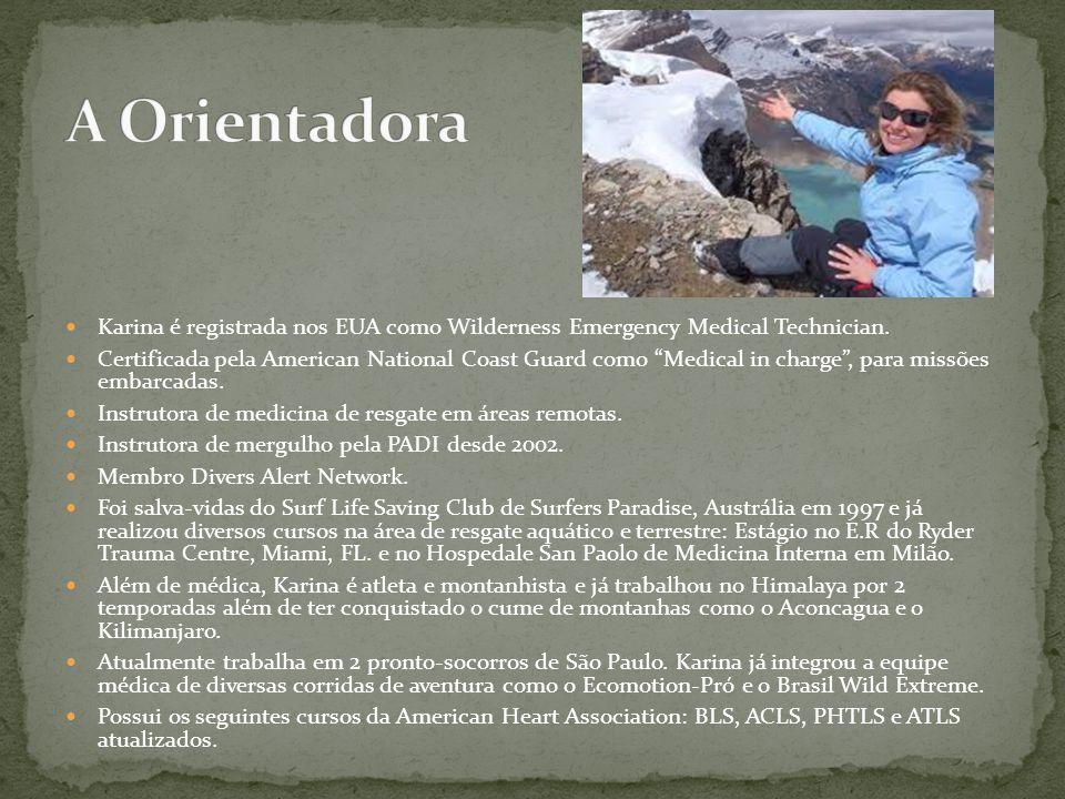 Jogos Olímpicos de 1968 (Cidade do México): efeitos da altitude na performance de endurance se tornou mais evidente.