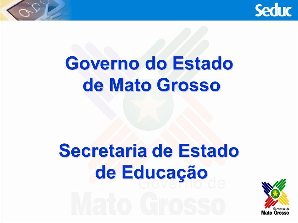 Garantia de escolaridade em todas as comunidades do campo, aldeias, educação multicultural e profissional, Educação nas áreas quilombolas e ribeirinhas.