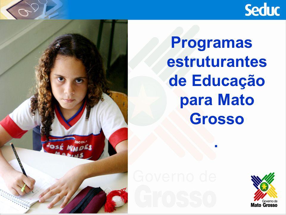Principais Projetos articulados com outras instituições Jogos escolares FETRAN PROERD Escola Aberta Mais Educação Agrinho Rede cidadã Aplauso