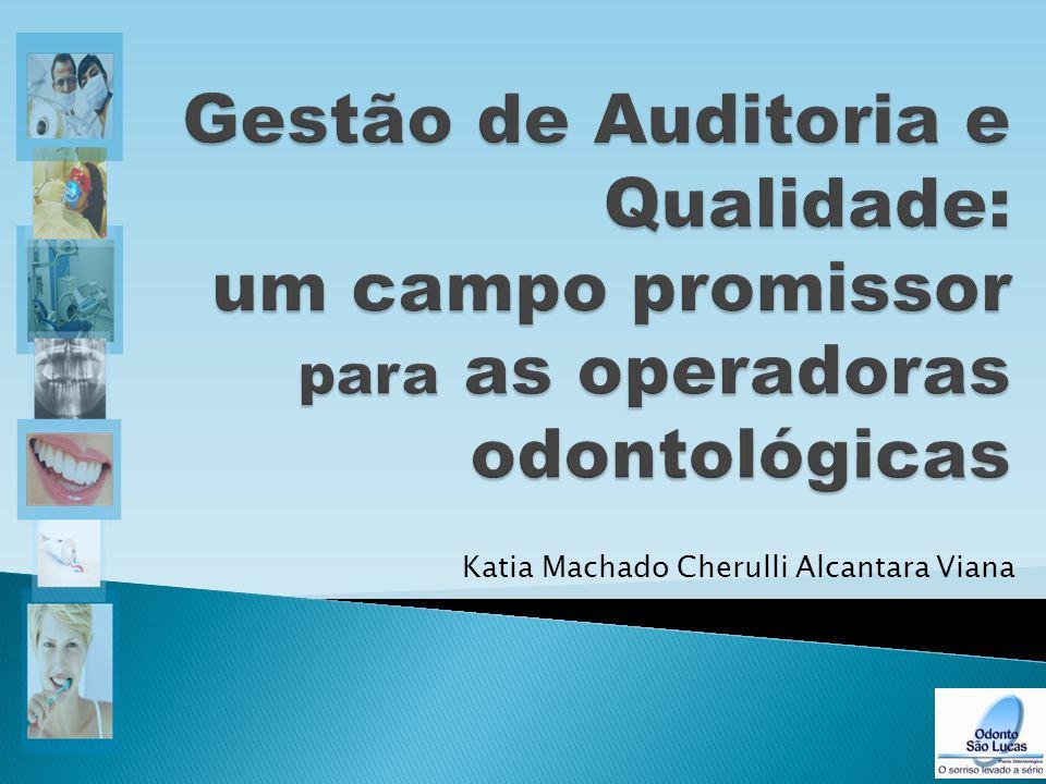 2 FISCALIZAÇÃO FERRAMENTA GERENCIAL CONTROLE CUSTOS AUDITORIA X QUALIDADE