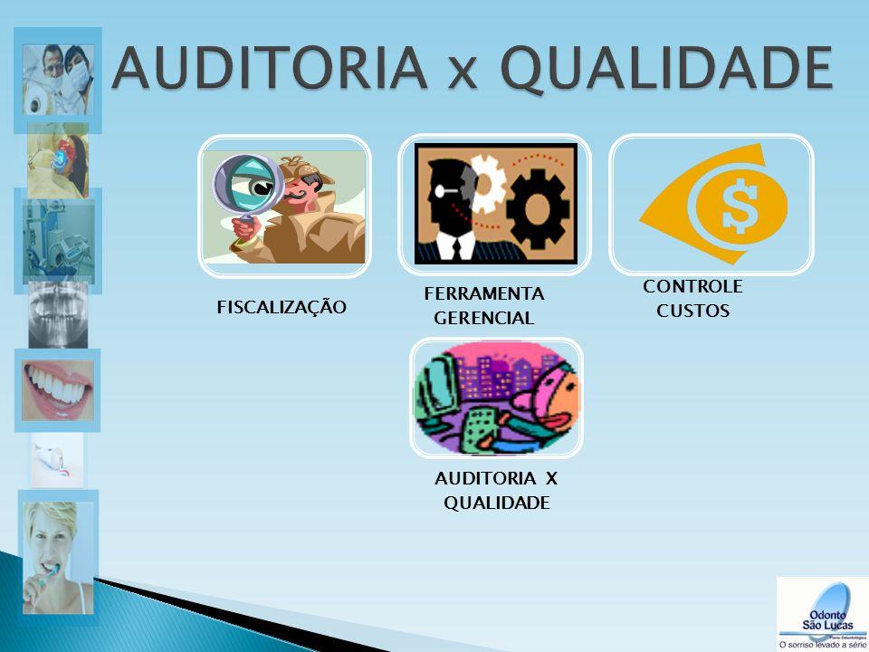 FNQ - Fundação Nacional de Qualidade Missão: Disseminar os fundamentos da Excelência em Gestão para o aumento de competitividade das organizações e do Brasil – PNQ.