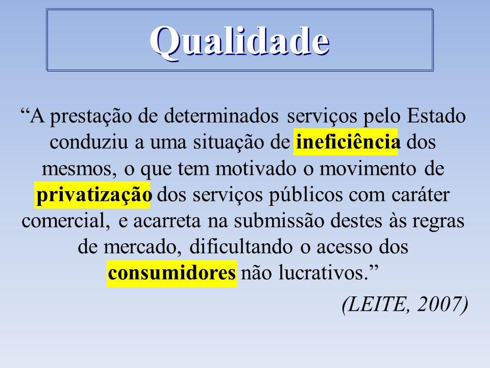 COM+ÁGUA (2005): selecionada (10 prestadoras de serviços) para participar do projeto de redução de perdas e eficiência energética do Ministério das Cidades.