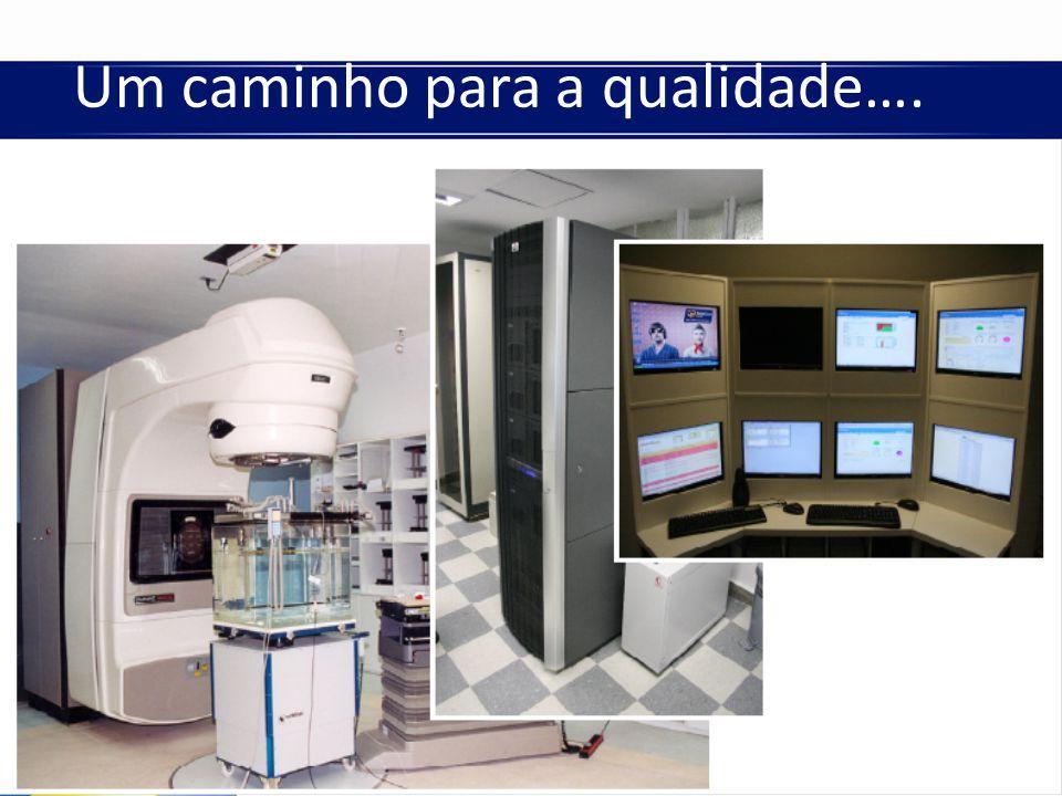 ORGANIZAÇÃO DA SAÚDE NO BRASIL A constituição Federal de 1988 passou a garantir o direito à saúde Garantiu a democracia na assistência à saúde Culminou com a implantação do SUS