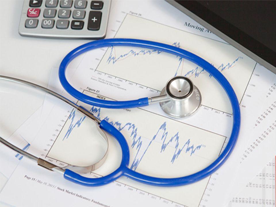 INSTRUMENTOS LEGAIS NRs Manual de acreditação Hospitalar