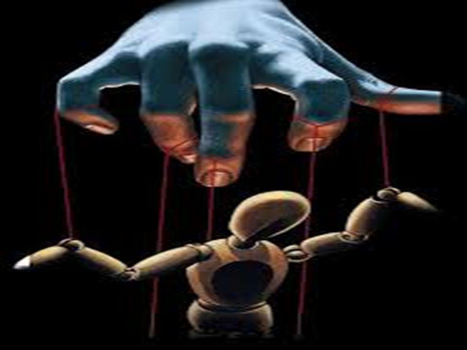 FERRAMENTAS DA ATENÇÃO E CUIDADO Acolhimento : Vínculo Humanização.
