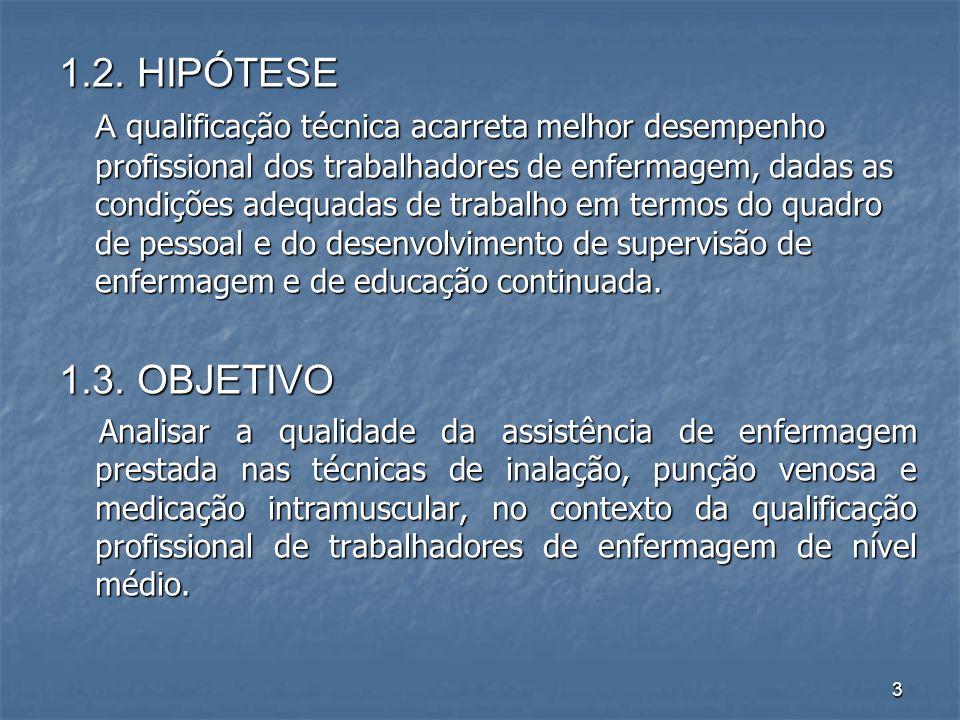 4 2.MÉTODOS Comitê de Ética e Pesquisa 2.1. TIPO DE ESTUDO Estudo Transversal em duas fases.