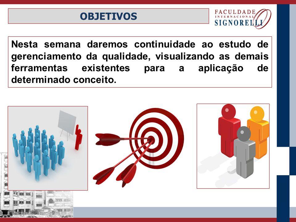 ATIVIDADES DE AUTOAVALIAÇÃO ATIVIDADES COMPLEMENTARES SÍNTESE.