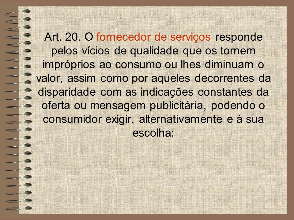 Art.20.