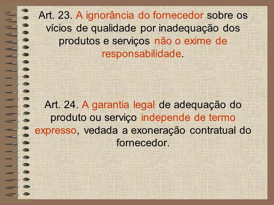Art.25.
