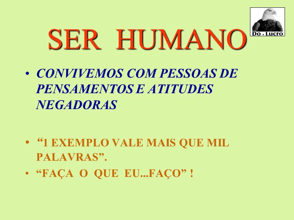 """SER HUMANO APRENDEMOS COM ERROS, COM SUSTOS... """" O MAIOR RESPONSÁVEL POR MINHA EVOLUÇÃO, SOU EU MESMO"""" ASSIM EU APRENDI..."""