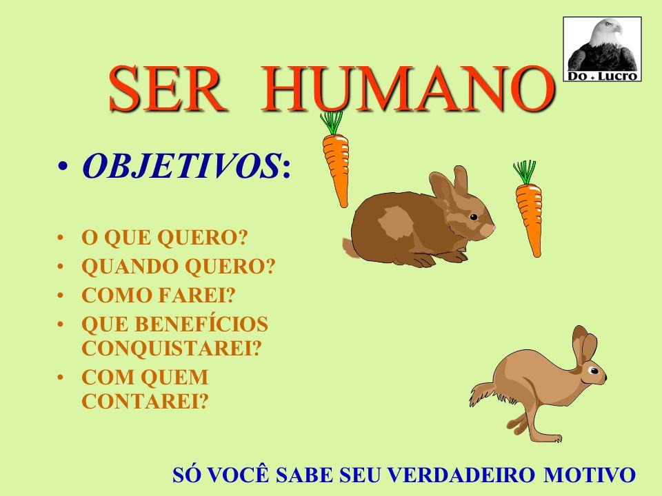 """SER HUMANO SER HUMANO """"SOMOS RESULTADO DO QUE FAZEMOS, NÃO DO QUE SIMPLESMENTE SABEMOS""""."""