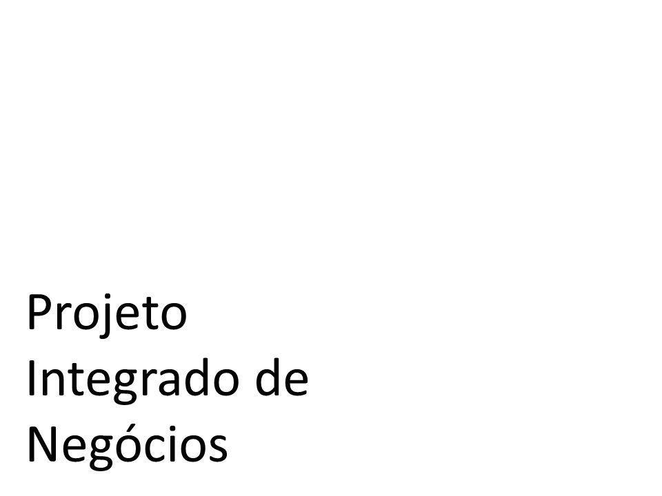 Tendência de Aumento de Consumo no Brasil Maior Segurança para o Cliente (produtos e serviços em casa) Maior busca por comodidade Crescimento do Comércio Eletrônico Consumidor aberto a novos serviços Busca por Qualidade Novas linhas de Produtos Concorrência Logística de segurança Espaço adequado Aderência nos Condomínios Entrada de novos competidores OPORTUNIDADESAMEAÇAS