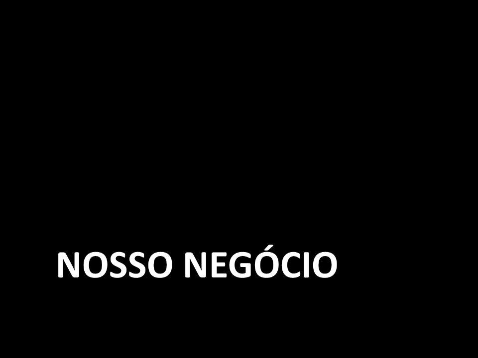 Aumento de Consumo no Brasil Maior Segurança para o Cliente Busca por Comodidade Crescimento do Comércio Eletrônico Consumidor Aberto a Novos Serviços Busca por Qualidade Novas Linhas de Produtos Concorrência Segurança do Negócio Espaço do Negócio Aderência no Condomínio Novos Competidores Preço do Trigo Mão de ObraMarcaNegócio AbrangenteBaixo Valor AgregadoExperiênciaFácil Acesso InsumosPreçoFabricação PrópriaRapidez na Entrega Inteligência em Mkt Promoção em Marketing Eletrônico OPORTUNIDADES AMEAÇAS FRAQUEZAS FORÇAS VULNERABILIDADE 650 CAPACIDADE DEFENSIVA 910 DEBILIDADES 980 CAPACIDADE OFENSIVA 1410 SWOT