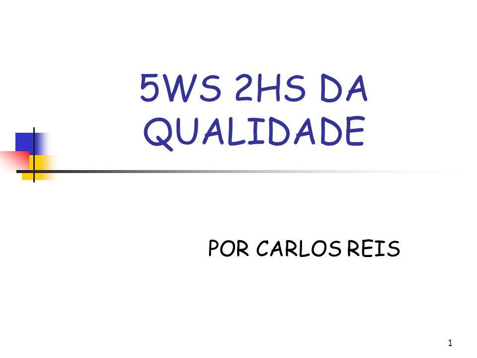 1 5WS 2HS DA QUALIDADE POR CARLOS REIS