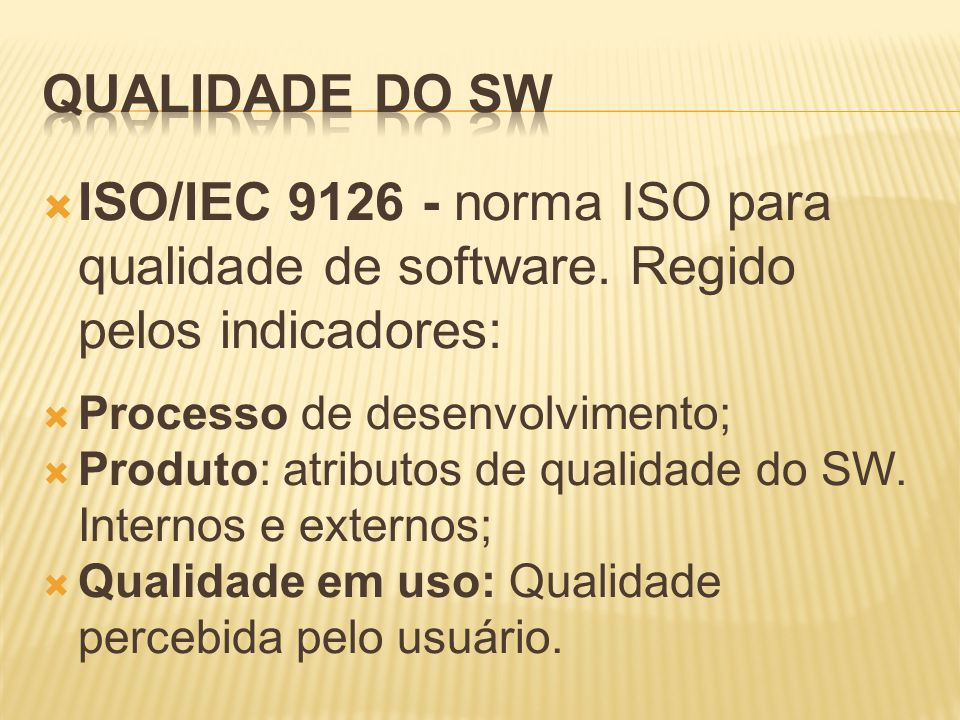  Certificações:  CSTE (QAI/USA)  CSQA (QAI/USA)  CBTS (ALATS/BRZ)