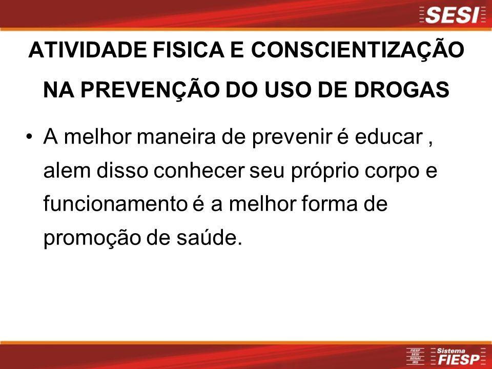Prevalência de Fatores de Risco - São Paulo