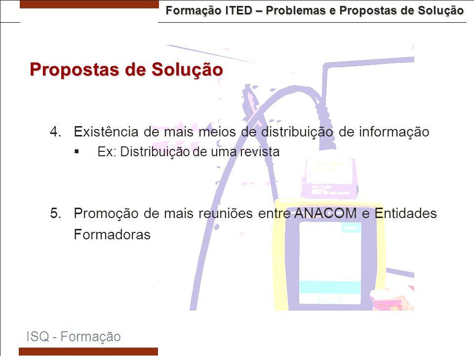 Ao serviço da Inovação, do Desenvolvimento Tecnológico e da Qualidade desde 1965 Nuno A.
