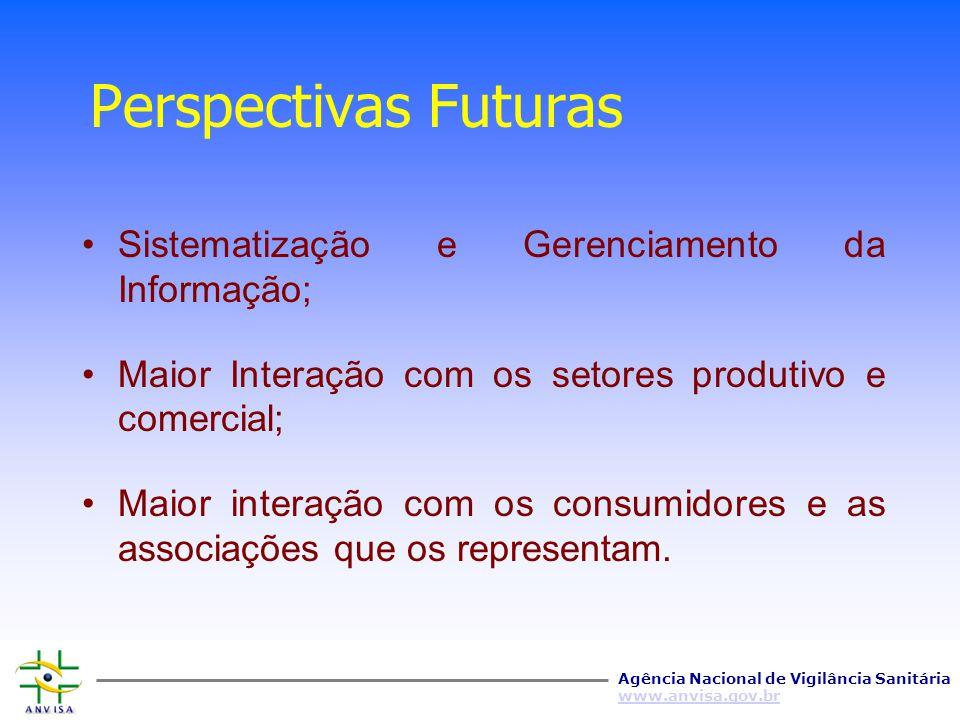 Agência Nacional de Vigilância Sanitária www.anvisa.gov.br Meta 2002 Realizar 02 Cursos de Capacitação em Metodologia Número de Participantes por Curs