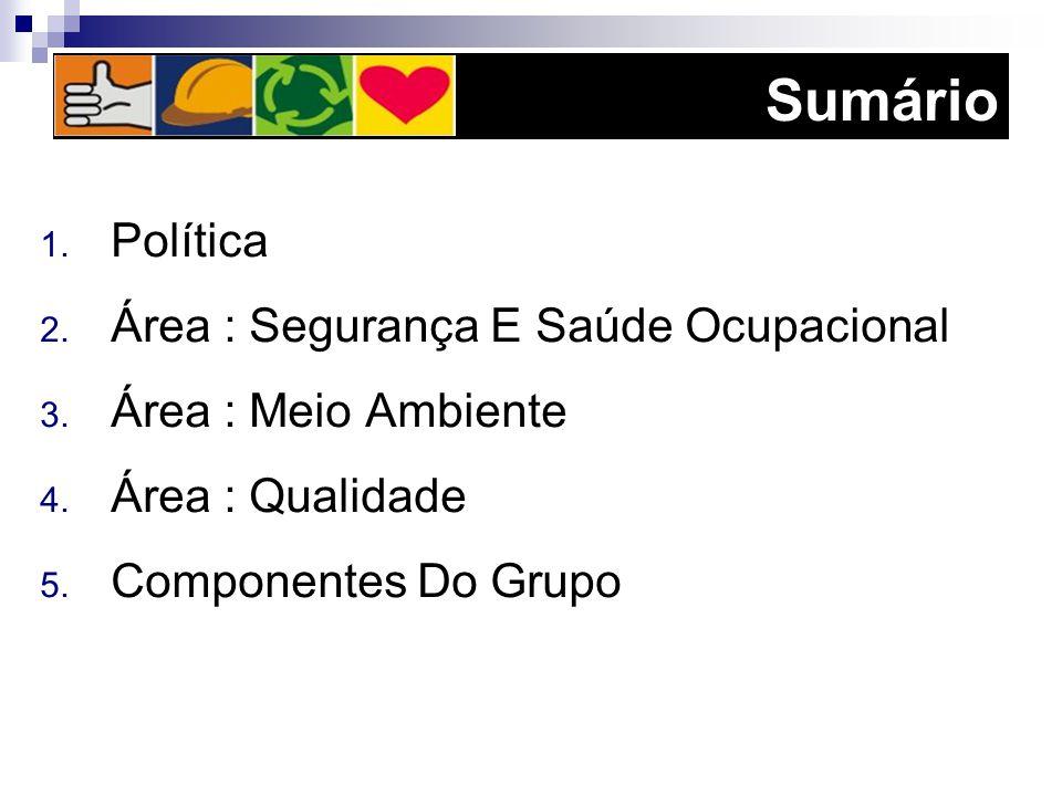 5- Componentes do Grupo Elke Domingues Gama - 3400057 Fábio Camargo - 3400044 Fernanda S.