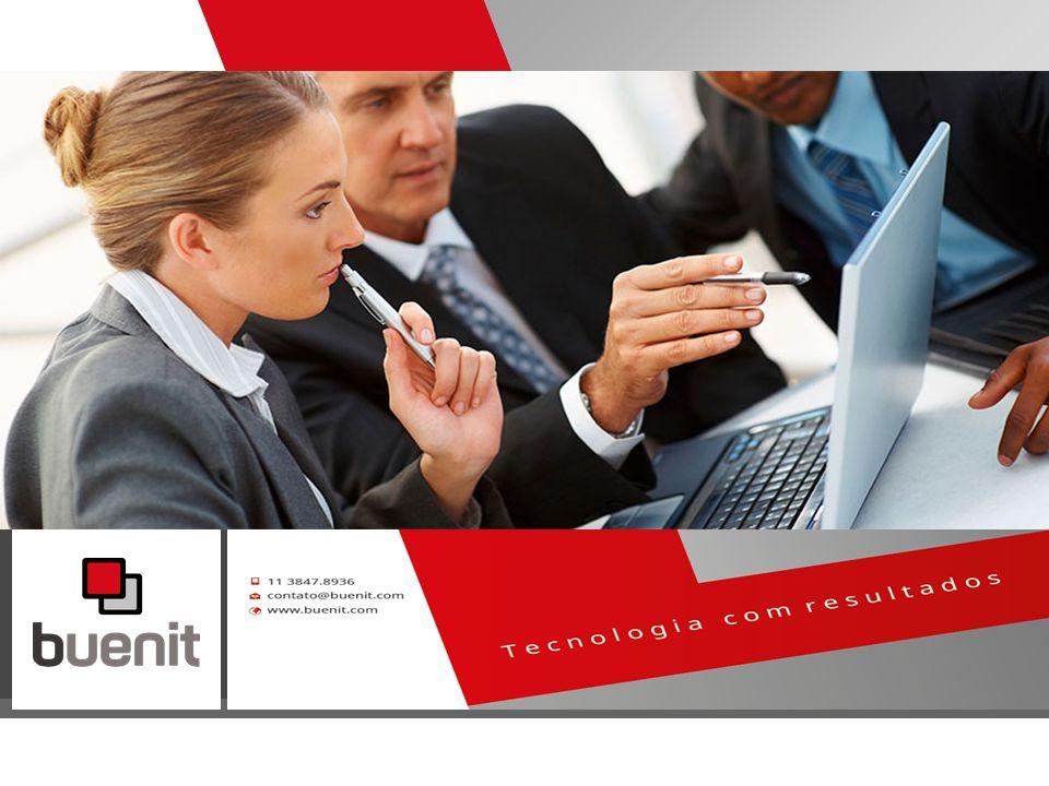 necessidade sua  Melhorar os processos de desenvolvimento de software  Garantir excelência na entrega de software a seus clientes e colaboradores  Eliminar riscos em projetos de TI  Reduzir custos e aumentar produtividade otimizando a equipe de desenvolvimento e gestão de TI