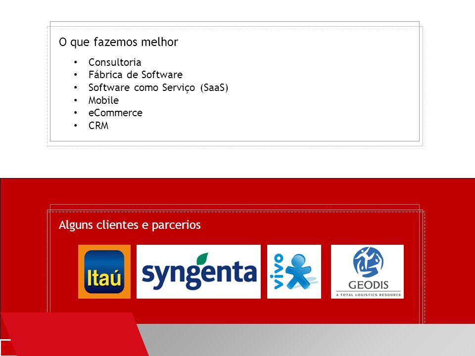 www.buenit.com