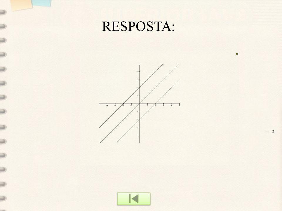 Resp 2 RESPOSTA: