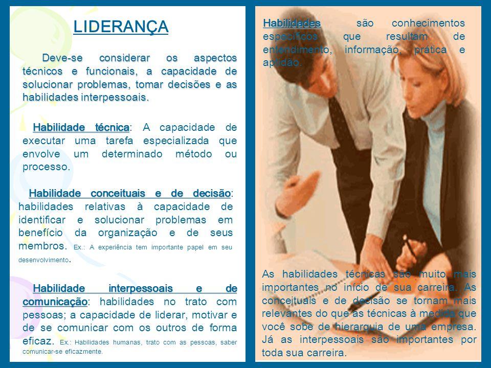 1.r ecrutar membros com habilidades diversificadas e complementares; 2.