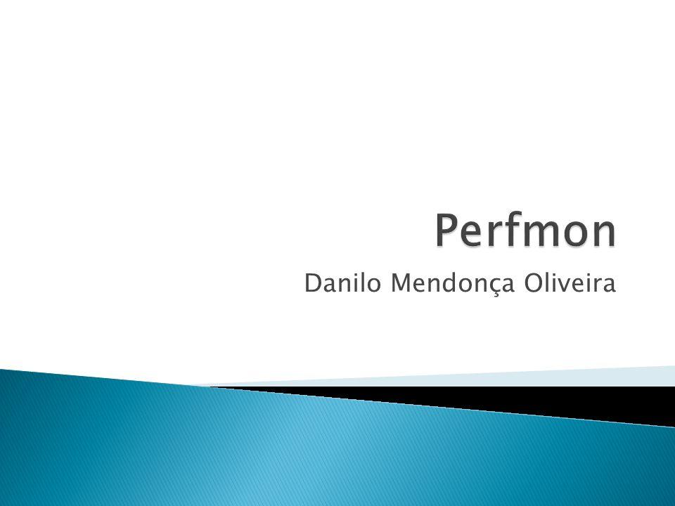  Contadores de desempenho da memória ◦ Memória\% Bytes Confirmados em Uso  Intervalo aceitável: 0 – 80% ◦ Memória\% Mbytes Disponíveis  Intervalo aceitável: 5% do total da Ram – 100% ◦ Memória\Entradas Livres de Tabela de Paginação do Sistema  Intervalo aceitável: 5000 - inf ◦ Memória\Bytes de Pool Não-Paginável ◦ Memória\Bytes de Pool Paginável