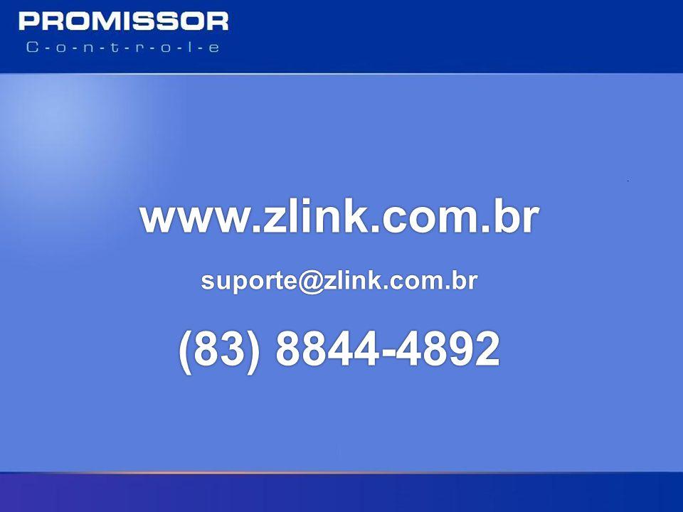 www.zlink.com.brsuporte@zlink.com.br (83) 8844-4892