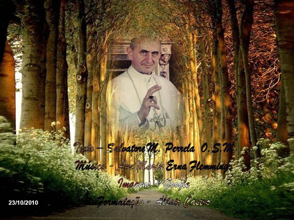 A nota pastoral é caracterizada pelo encorajamento a propor de novo a prática da recitação do Rosário no âmbito da família.