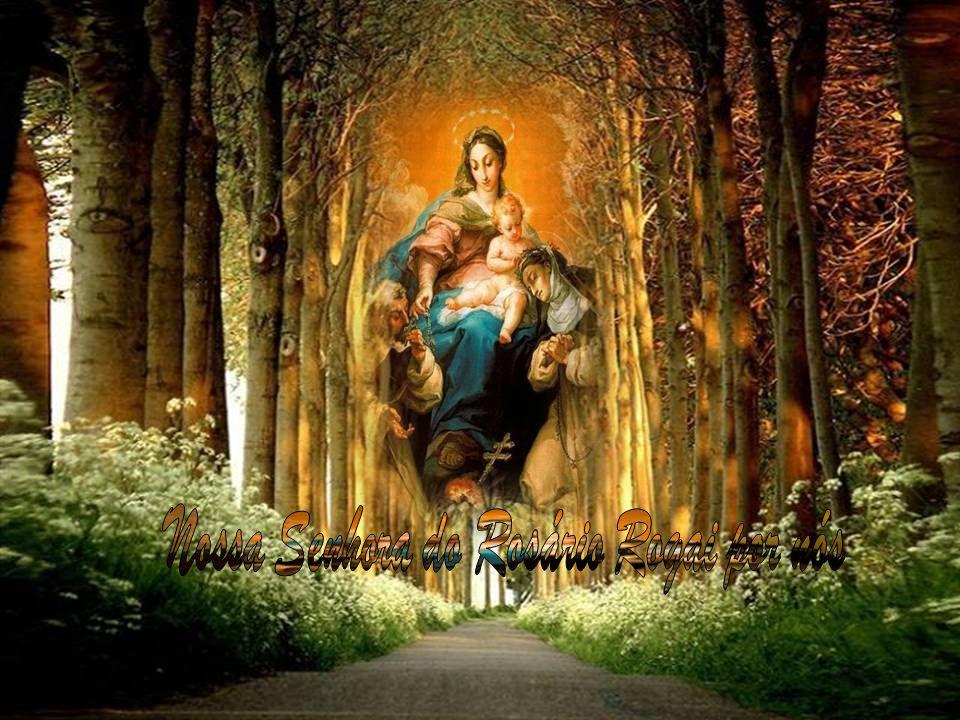O Papa Montini, em continuidade com a doutrina exposta pelo Concílio e com a exortação apostólica Signum Magnum, de 13 de Maio de 1967, quis propor o desenvolvimento teológico-litúrgico com o fim de realçar o lugar que Maria ocupa na piedade eclesial, sobretudo no que se refere à doutrina sobre a presença e a celebração de Maria no âmbito do ciclo anual do mistério de Cristo (cf.