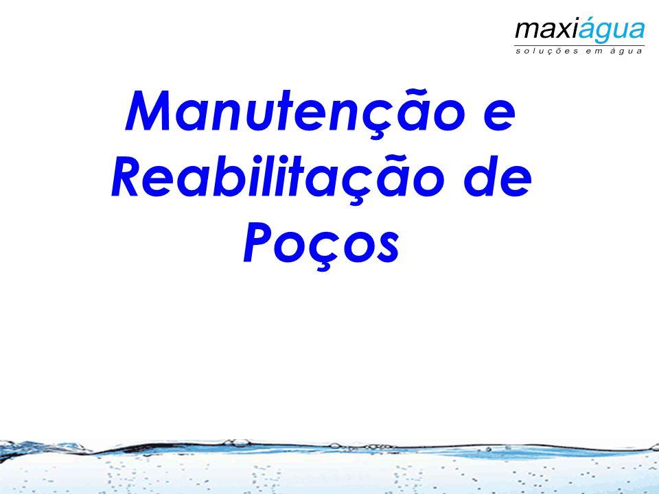 Resultados Martins Netto, et al. – Silubesa 2010
