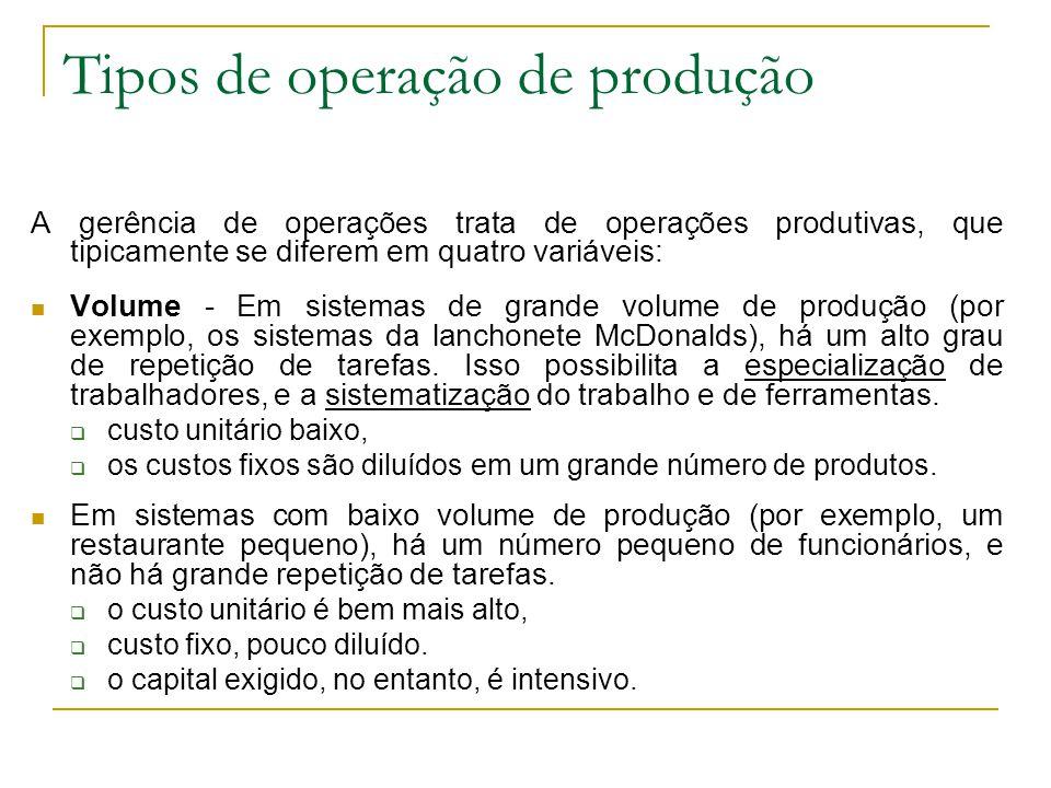 65 Proteção da Produção Entre as principais responsabilidades da Administração da Produção está a proteção da produção: são medidas utilizadas para garantir a continuidade da produção ao longo do tempo, defendendo-a de intempéries e circunstâncias externas.