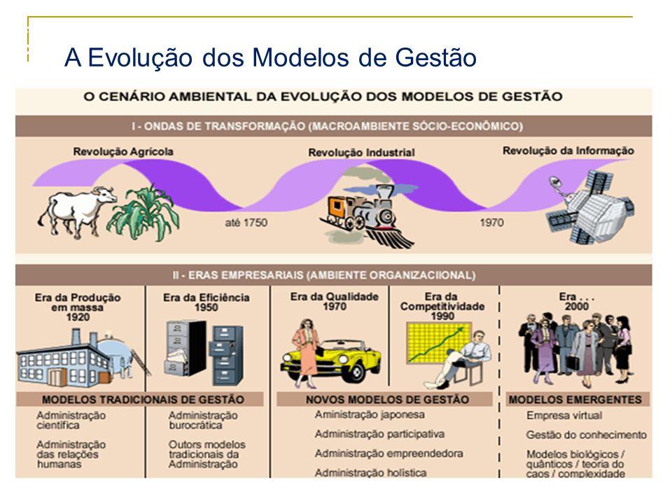 9 A Evolução dos Modelos de Gestão Formação de Facilitadores – Cristal