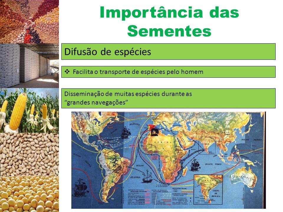 Relação entre utilização e produtividade de sementes de soja.