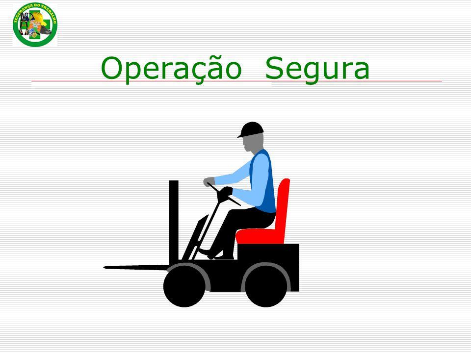 Operação Segura