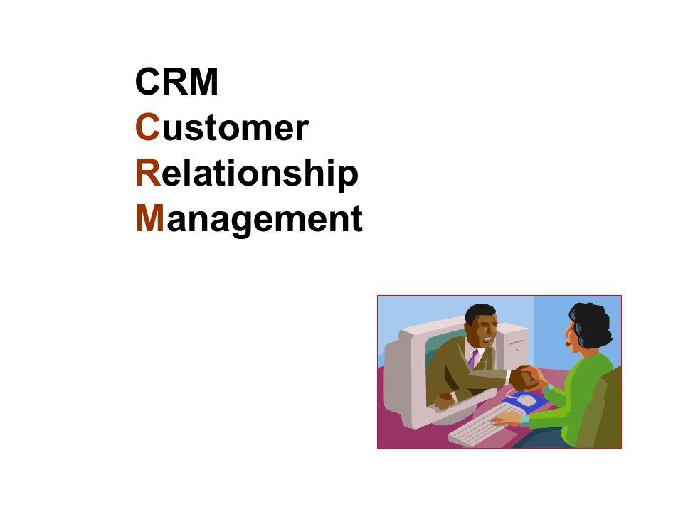 Bibliografia Recomendada CRM Series Marketing 1to1 - Um Guia Executivo para Entender e Implantar CRM ( site www.1to1.com.br) Livro: Fidelidade.com