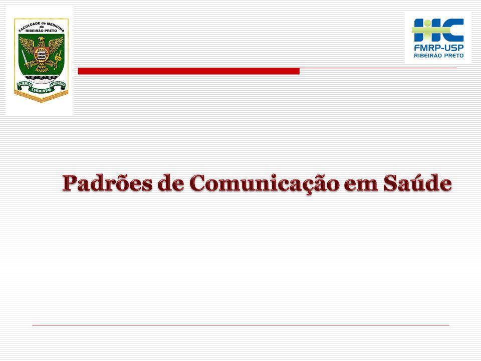 http://www.grunenthal.pt/cw/pt_PT/pdf/cw_pt_pt_icpc2.pdf  WONCA (Confederação Internacional dos Médicos de Família)  Mundialmente utilizada, sendo muito difundida na Europa e hoje está traduzida em mais de 16 línguas, inclusive o português  Tabela de estrutura biaxial, com quase 1.500 termos classificados
