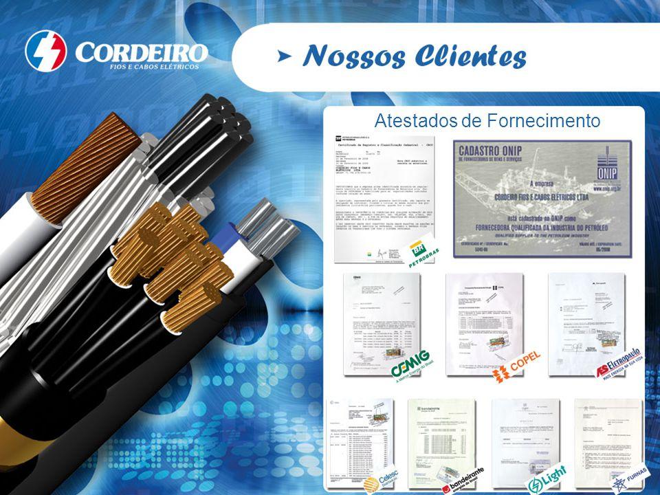 Edson Borges Representante Comercial Fone/Fax: (16) 3811 0241 Cel: (16) 9998 4743 edson.borges@cordeiro.com.br