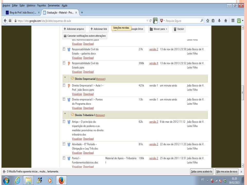 E MPRESA Conceito de empresa Empresa é atividade que possui 4 requisitos cumulados (art.
