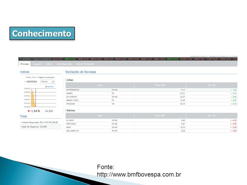 BioinformáticaBioinformática