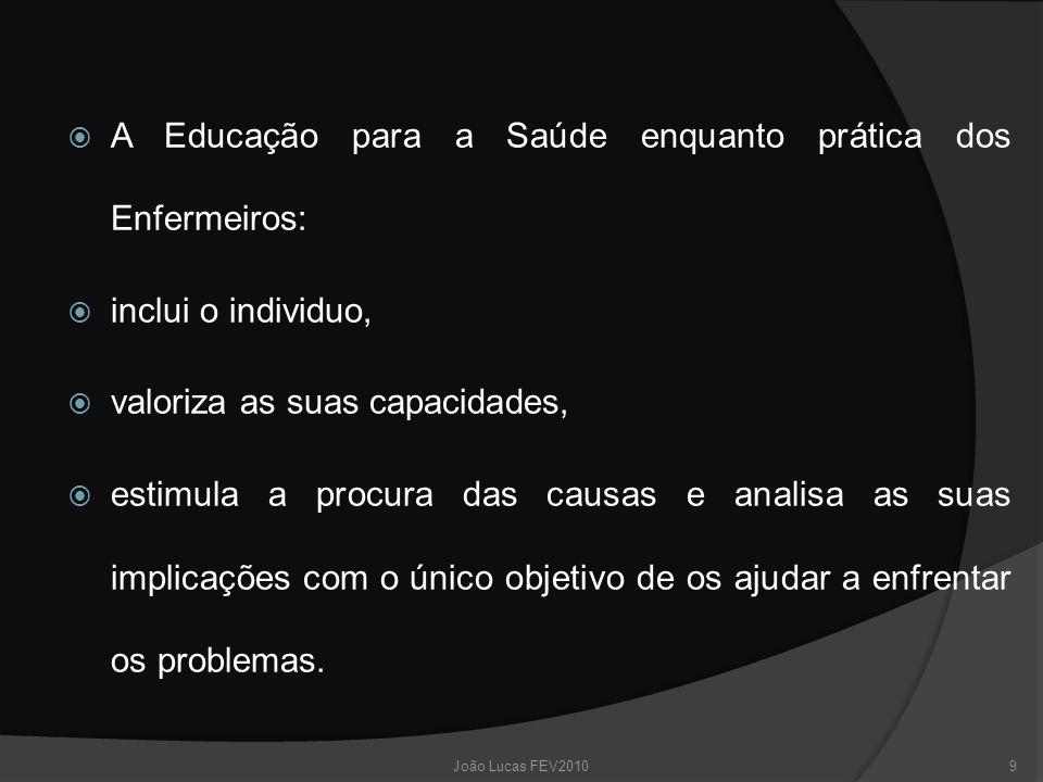  Quanto á sua natureza, a Aprendizagem apresenta três princípios:  - Cognitivo – pensar,  - Afetivo – sentir,  - Psicomotor – agir.