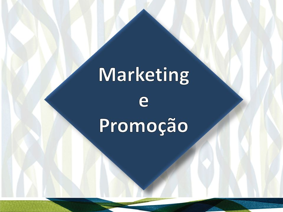 Política e Economia Política e Economia Nova Gestão Nova Gestão Marketing e Promoção Marketing e Promoção