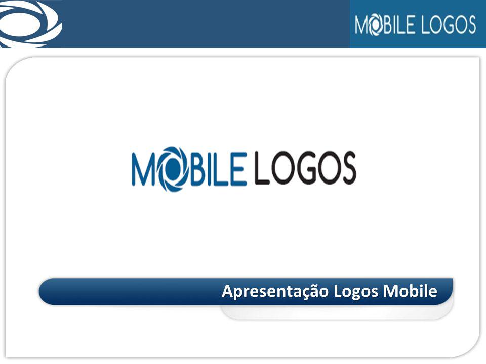 Apresentação Logos Mobile