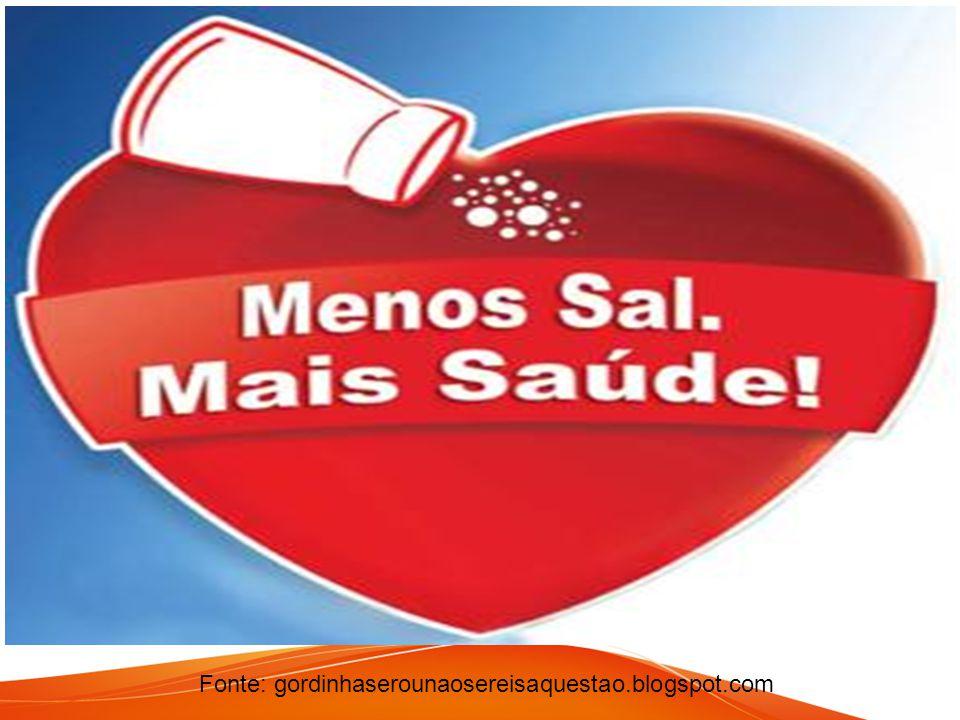 Fonte: gordinhaserounaosereisaquestao.blogspot.com